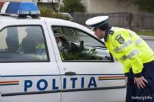 Rendőrpanasz a KRESZ-módosítás miatt – a belügyminiszter szerint nem lehet majd bármit megtenni a közutakon