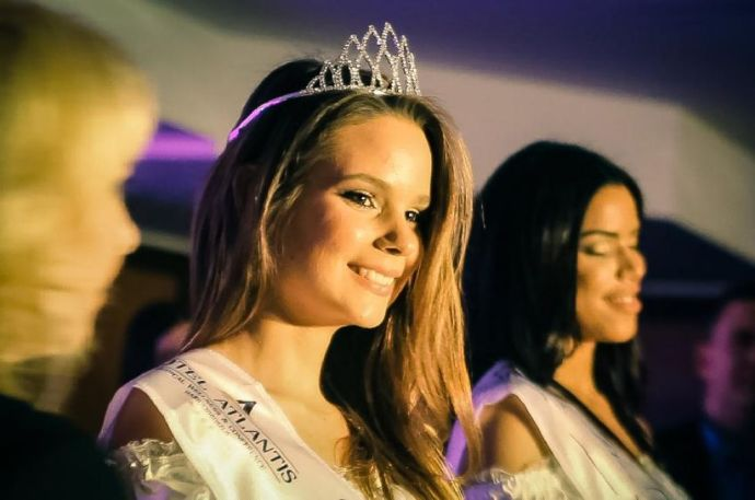 Ők lettek a hazai Miss Alpok Adria legszebbjei