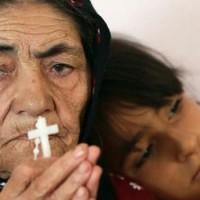Hét feltételt szabott a keresztényeknek az ISIS