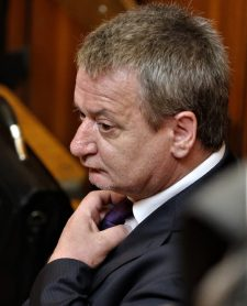 Kovács Béla: egy-két kivétellel a szakmaiatlanság jellemzi a Jobbik mindenkori vezetését
