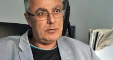 """Abszurdisztán: az """"orbáni fasizmus"""" a tériszonyos fő balhézó menekülésének a fő oka"""