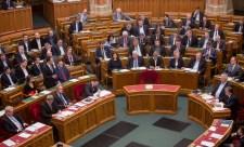 Simicska Lajos: a Jobbik fogja nyerni a 2018-as választásokat