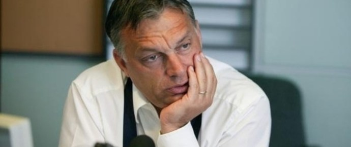 Sosem hibázott ekkorát Orbán