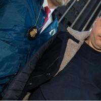 Az szicíliai maffia megfenyegette az Iszlám Államot