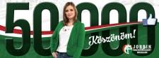 Elle-interjú Dúró Dórával: A Jobbik nem őskonzervatív