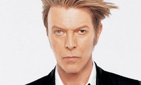 David Bowie szemeinek titka: a sztár egy rendkívül ritka betegségben szenvedett