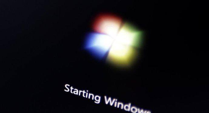 Az orosz védelmi minisztérium leáll a Windows-zal