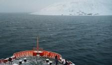 Kutatók bebizonyították az arktiszi self iránti orosz igények megalapozottságát