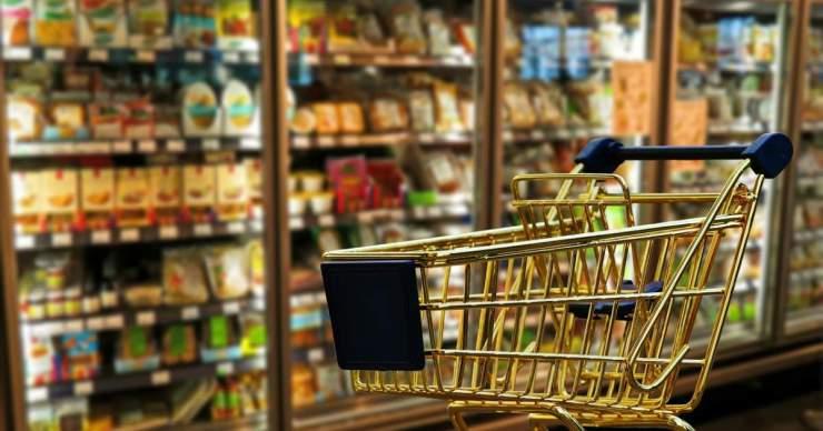 KSH: áprilisban 10,6 százalékkal nőtt a magyar kiskereskedelmi üzletek forgalma