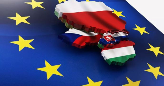 Magyar pénzügyminiszter: a visegrádi országok ismét Európa gazdasági motorjai lehetnek