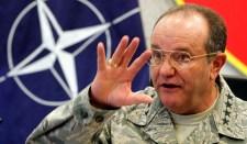 Az orosz védelmi tárca teljesen alaptalannak nevezte a NATO vádjait