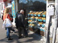 Fékezhetetlen a román infláció