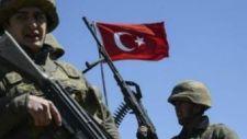 Erdogan: a török hadsereg megkezdi Afrín ostromát
