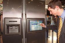 Amire oda kell figyelnie a hűtőcsere-pályázaton