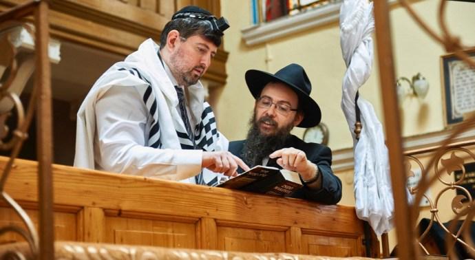 Újabb film készült Szegedi Csanádról – ezúttal Amerikában ámuldoznak csodálatos átalakulása és a szörnyűséges magyar antiszemitizmus láttán
