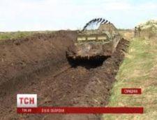 Az USA háborúzni fog Oroszországgal az utolsó ukrán katonáig