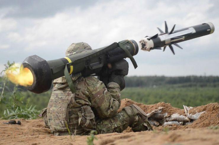 Ukrán válság – Németország a közvetítő szerepe miatt nem ad el fegyvert Ukrajnának
