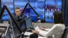 Orbán: félmillió plusz az egészségügyi dolgozóknak