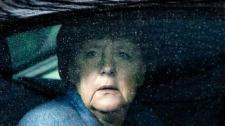 """Mi történt? """"Cigányozik"""" a Der Spiegel"""