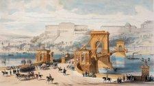 Így jött létre Budapest– a magyar főváros az ókortól napjainkig