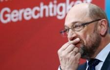 Nagyot buktak Schulzék
