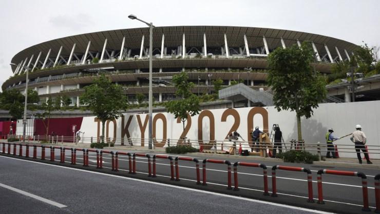 Teljesen elszállt az olimpia ára, már az ötödik költségvetésnél tartanak