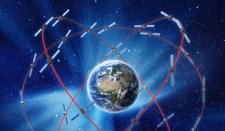 Orosz műholdakat támadtak meg Ukrajnából