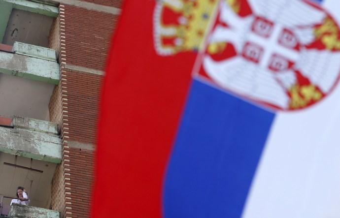 Szerbia nem hajlandó csatlakozni a NATO-hoz
