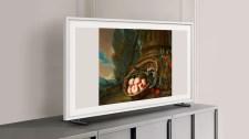 Mától a világ bármely lakását díszíthetik magyar festmények