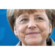 Társadalmi nyugtalanság Németországban