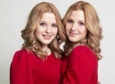 A toleráns közönség kifütyülte a továbbjutó orosz ikerlányokat az Eurovíziós dalfesztiválon