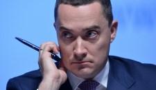 A Gazprom figyelmeztet az ukrajnai gáztranzit rizikóira