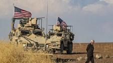 A jogállamiság bajnoka havonta 30 millió dollárnyi nyersolajat csempész ki Szíriából
