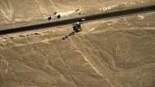 A Nazca-vonalak rejtélye
