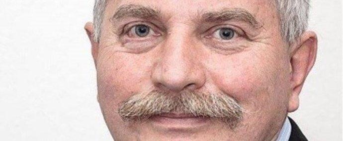 """Bencsik András: A """"magyar tavasz"""" előérzete"""