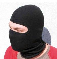 Símaszkos rablók kínoztak meg egy gyereket, hogy pénzt csikarjanak ki a tehetős szülőktől