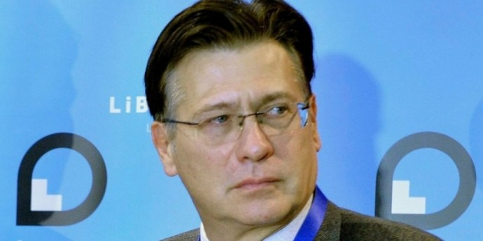Szent-Iványi István – Privátszféra