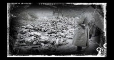 Kis Katyn Felvidéken- magyartalanítás a Duna partján