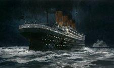 Megdőlt a hivatalos elmélet a Titanic elsüllyedésével kapcsolatban