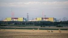 Rendkívüli esemény a paksi atomerőműben