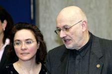 Ezt nevezik demokráciának és jogállamnak: a holokauszttagadásért korábban már elítélt Sylvia Stolz ezúttal 20 hónap börtönbüntetést kapott