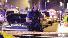 Szakértő: az EU tele van dzsihadistákkal