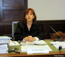 Még az ügyvédi kamara szerint is nyugodtan rákérdezhet a védő a bíró zsidó származására, ha tisztázni kell az elfogultságot