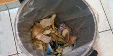 Ki termeli az EU-ban a legkevesebb háztartási hulladékot?