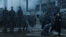 Köszönik a zsidó szervezetek hisztériáját – már 7 millióan látták a Rammstein klipjét