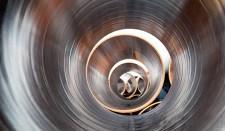 Jaros az Európába vezető gázvezeték megsemmisítésével fenyeget