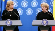 Kifakadt az EU-biztos