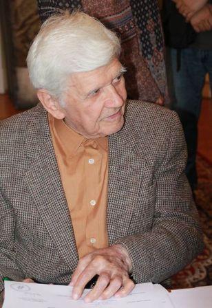 Bács Lajos-emlékkoncerttel ünnepelt a bukaresti Magyar Kulturális Intézet