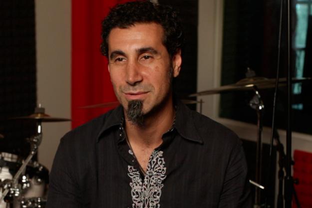 Amerikai zenész: képmutatók a holotúlélők, hiszen most ők viselkednek megszállókként másokkal szemben