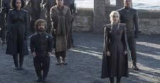 Újabb Trónok harca-előzménysorozat készül az HBO-ra